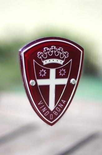 La Tarvisium logo