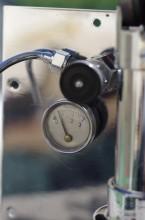 La Tarvisium manometer