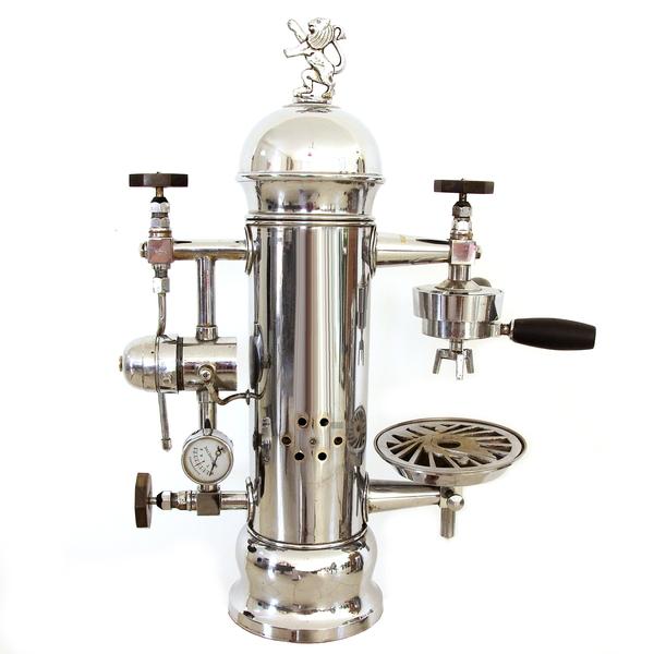 Cuisinart Coffee Maker Old Models : K-Cup coffee makers are bunn cuisinart coffee maker models