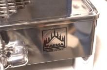faema lambro label